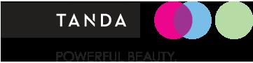 Tanda Promo Codes November 2017