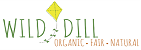 Wild Dill Promo Codes February 2017