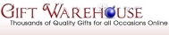 Gift Warehouse Coupon Codes January 2017