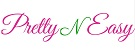PrettynEasy.com Coupon Codes May 2017