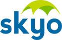 Skyo Coupon Codes June 2017