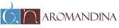 Aromandina Coupon Codes February 2017
