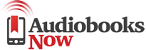 Audiobooks Now Promo Codes October 2016