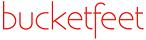 Bucketfeet.com Coupon Codes June 2017