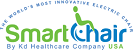 KD Smart Chair Coupon Codes January 2017