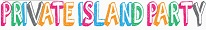 Private Island Party Coupon Codes March 2017