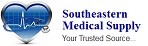 Southeastern Medical Supply Coupons July 2017