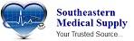 Southeastern Medical Supply Coupons November 2017