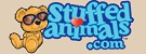 StuffedAnimals.com Promo Codes July 2017