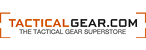 TacticalGear.com Coupon Codes October 2016