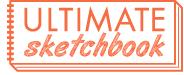 UltimateSketchbook.com Coupon Codes January 2017