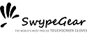 Swype Gear Coupon Codes January 2017