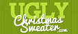 Ugly Christmas Sweater Coupon Code October 2016