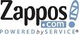 Zappos Coupon Code February 2017
