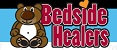 Bedside Healers Promo Codes January 2017