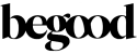 BeGood Clothing Coupon Codes January 2017