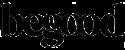 BeGood Clothing Coupon Codes April 2017