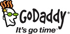 GoDaddy Discount Code March 2017