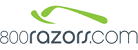 800Razors Coupon Codes June 2018