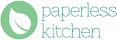 PaperlessKitchen Coupon Code April 2017