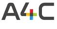 A4C Promo Codes November 2017