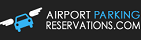 Airport Parking Reservations Coupon Codes October 2016