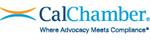 CalChamber Coupon Codes October 2016