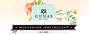 Gunas The Brand Coupons October 2017