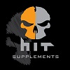 HIT Supplements Coupon Code January 2017