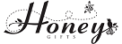Honey Gifts Coupon Code October 2017