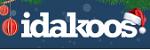 Idakoos Coupon Code October 2016
