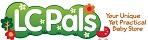 LCPals.com Coupon Codes October 2016