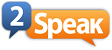2Speak Languages Coupon Codes May 2017