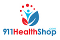911 Health Shop Promo Code April 2018