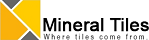 Mineral Tiles Coupon Codes July 2017