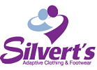Silvert's Promo Codes January 2017