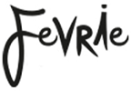 Fevrie Coupon Codes July 2018