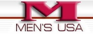 MensUSA Coupon Codes January 2018
