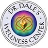 Natural Healing Pro Coupon Codes November 2017