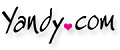 Yandy Lingerie & Costumes Promo Code June 2017