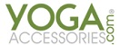 Yoga Accessories Coupon Codes February 2017