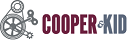 Cooper & Kid Coupon Codes October 2017