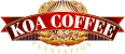 Koa Coffee Promo Codes July 2017