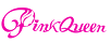 PinkQueen Promo Codes April 2017