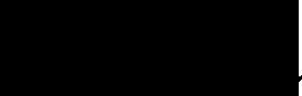Ron Herman Promo Codes June 2017