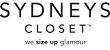 Sydney's Closet Promo Codes April 2017