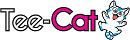 TeeCat.com Coupons November 2017