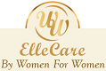 ElleCare Promo Code January 2018