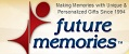 Future Memories Promo Code January 2017