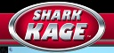 Shark Kage Coupon Codes October 2017